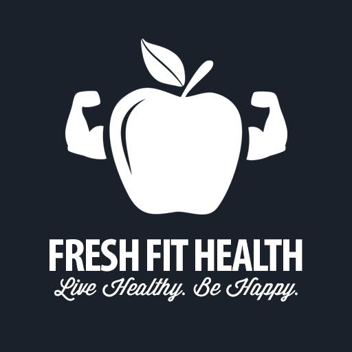 Fresh Fit Health