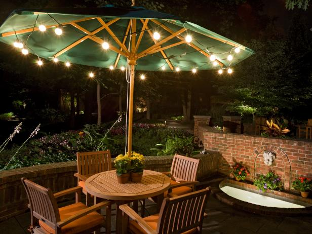 TnY Patio Covers Houston
