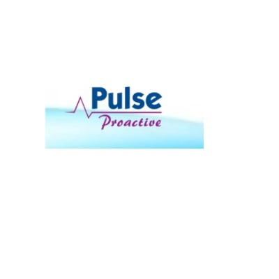 Pulse-Proactive