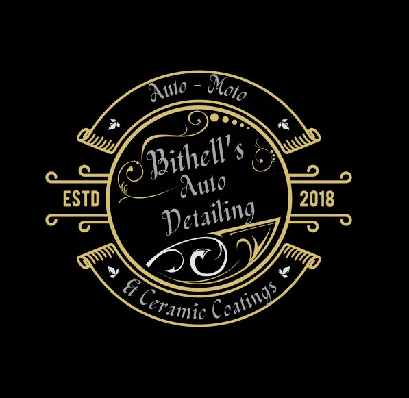 Bithell's Auto Detailing & Ceramic Coatings
