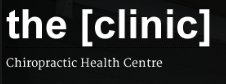 The Clinic - Chiropractic Health Centre