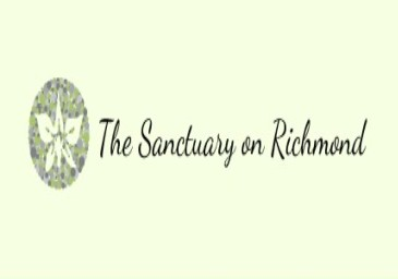 The Sanctuary on Richmond