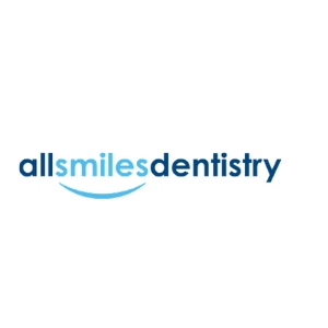 All Smiles Dentistry - Family