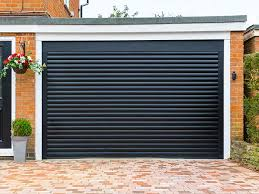 CT Garage Door Repair Katy