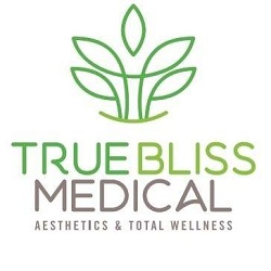 True Bliss Medical Aesthetics and Wellness