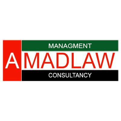Amadlaw Management Consultancy