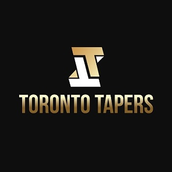 Toronto Tapers