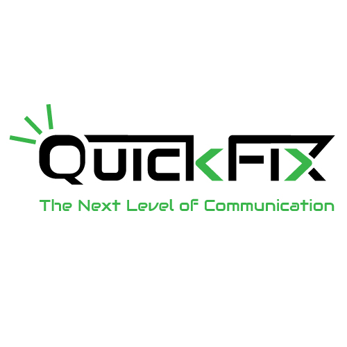 Quick Fix Electronics LLC
