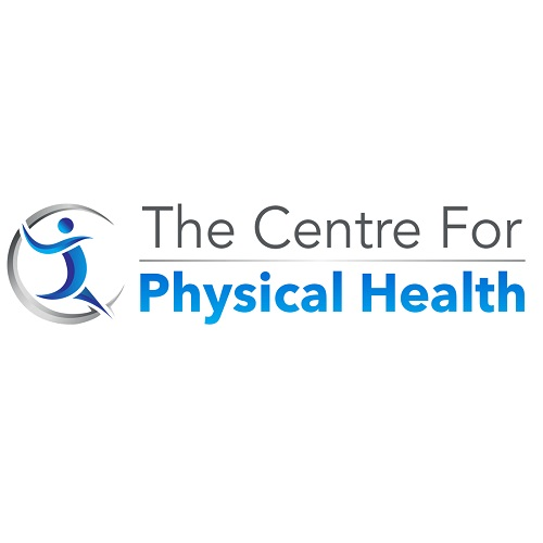 CP Health | The Centre for Physical Health - Physiotherapy Ajax