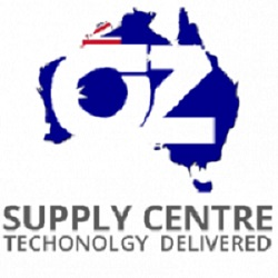 OZ Supply Centre