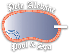 Pete Alewine Pool & Spa