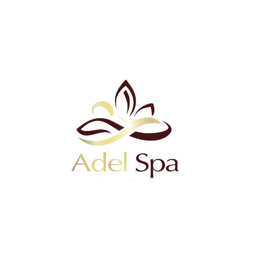 AdelSpa Massage Salon