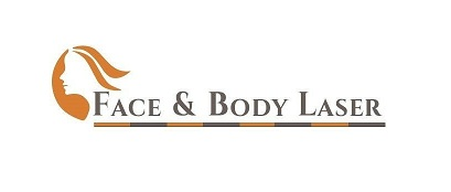 Face and Body Laser