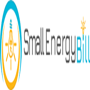 Small Energy Bill