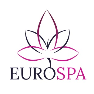 EuroSPA Massage Salon