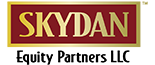 SKYDAN Equity Partners, LLC