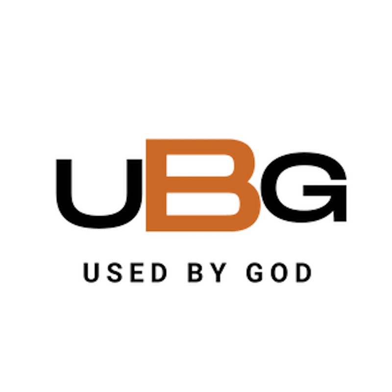 Used By God