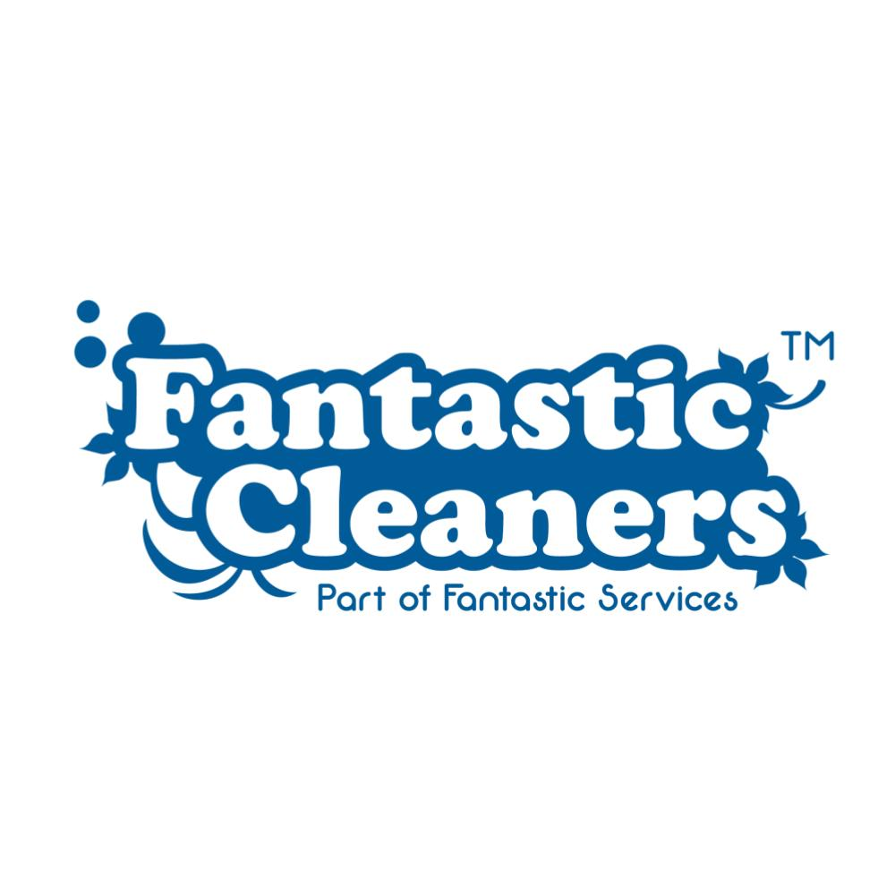 Fantastic Cleaners Brisbane