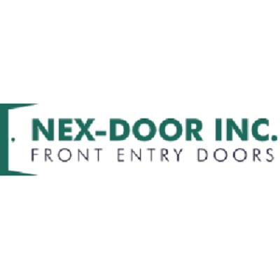 Nex-Door Vaughan Door Installations