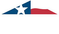 Blue Bonnet Roofing