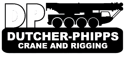 Dutcher-Phipps Crane and Rigging