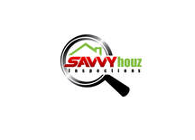 Pre Purchase Property Inspection | Savvy Houz Inspections