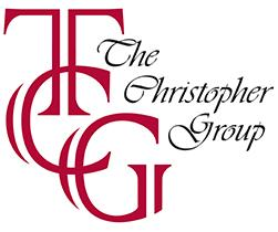 The Christopher Group