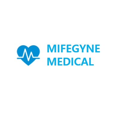 MIFEGYNE MEDICAL
