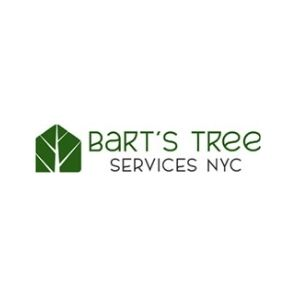 Bart's Tree Services NYC