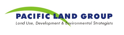 Pacific Land Resource Group