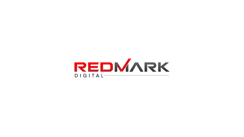 Redmark Digital