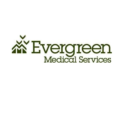 Evergreen Medical Services