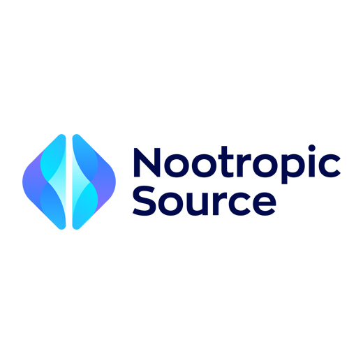 Nootropic Source Australia