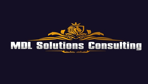 MDL Solutions Consulting Corp