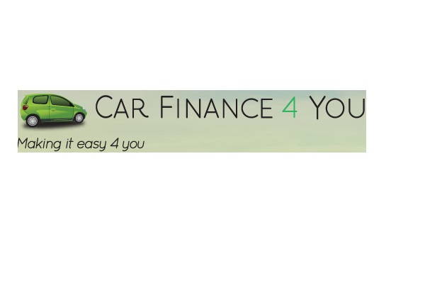 Car Finance 4 You