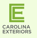 Carolina Exteriors Plus LLC