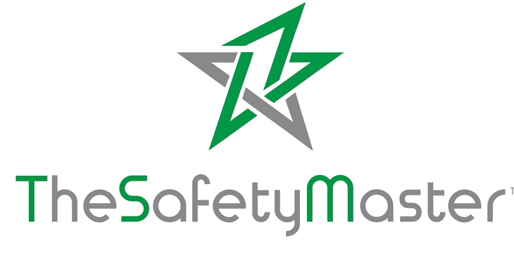 tsm thesafetymaster™ private limited