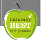 Naturally Best Fresh Produce Ltd
