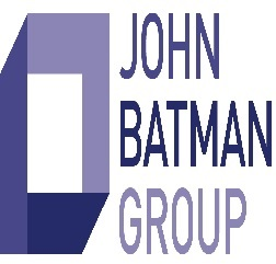 John Batman Group