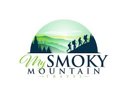 My Smoky Mountain Travel