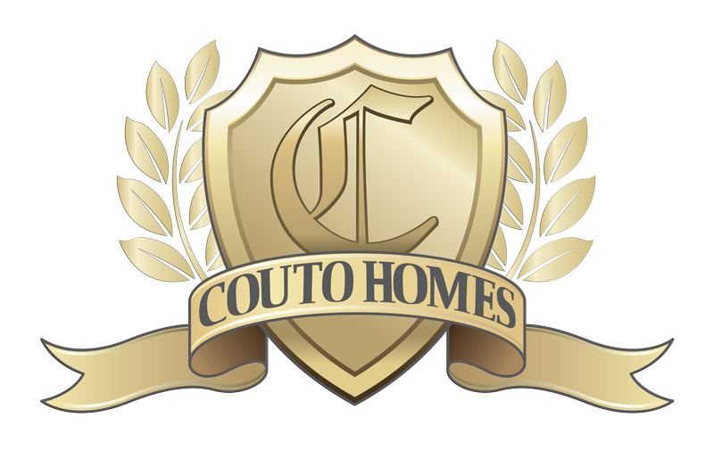 Couto Homes