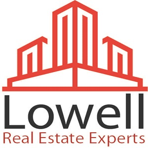 Lowell Real Estate Experts