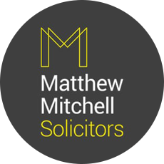 Matthew Mitchell Solicitors