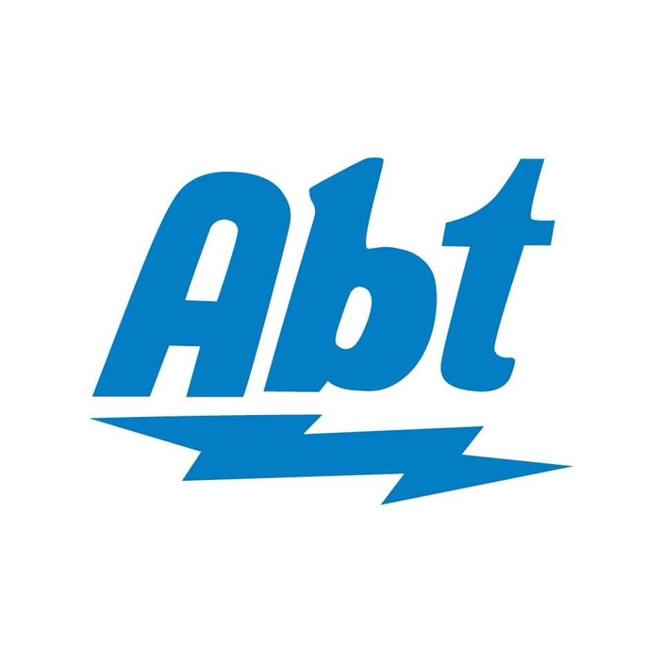 Abt Electronics Inc.