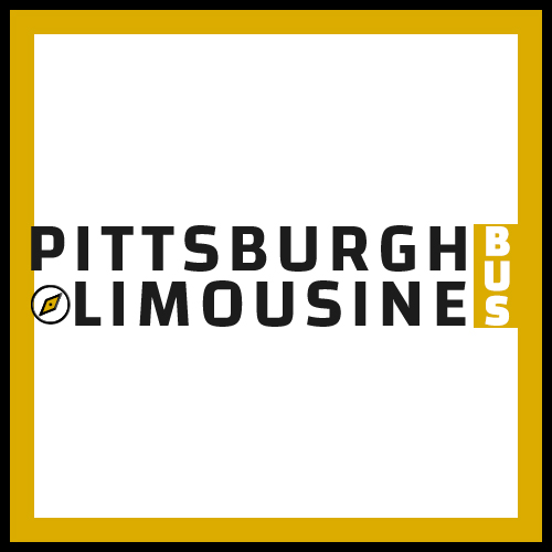 Pittsburgh Limousine Bus