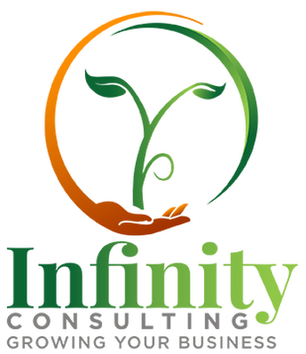 Infinity Consulting LLC
