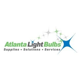 Atlanta Light Bulbs3