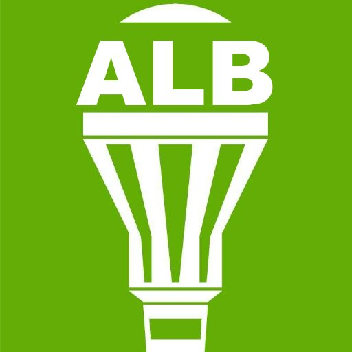 Atlanta Light Bulbs1