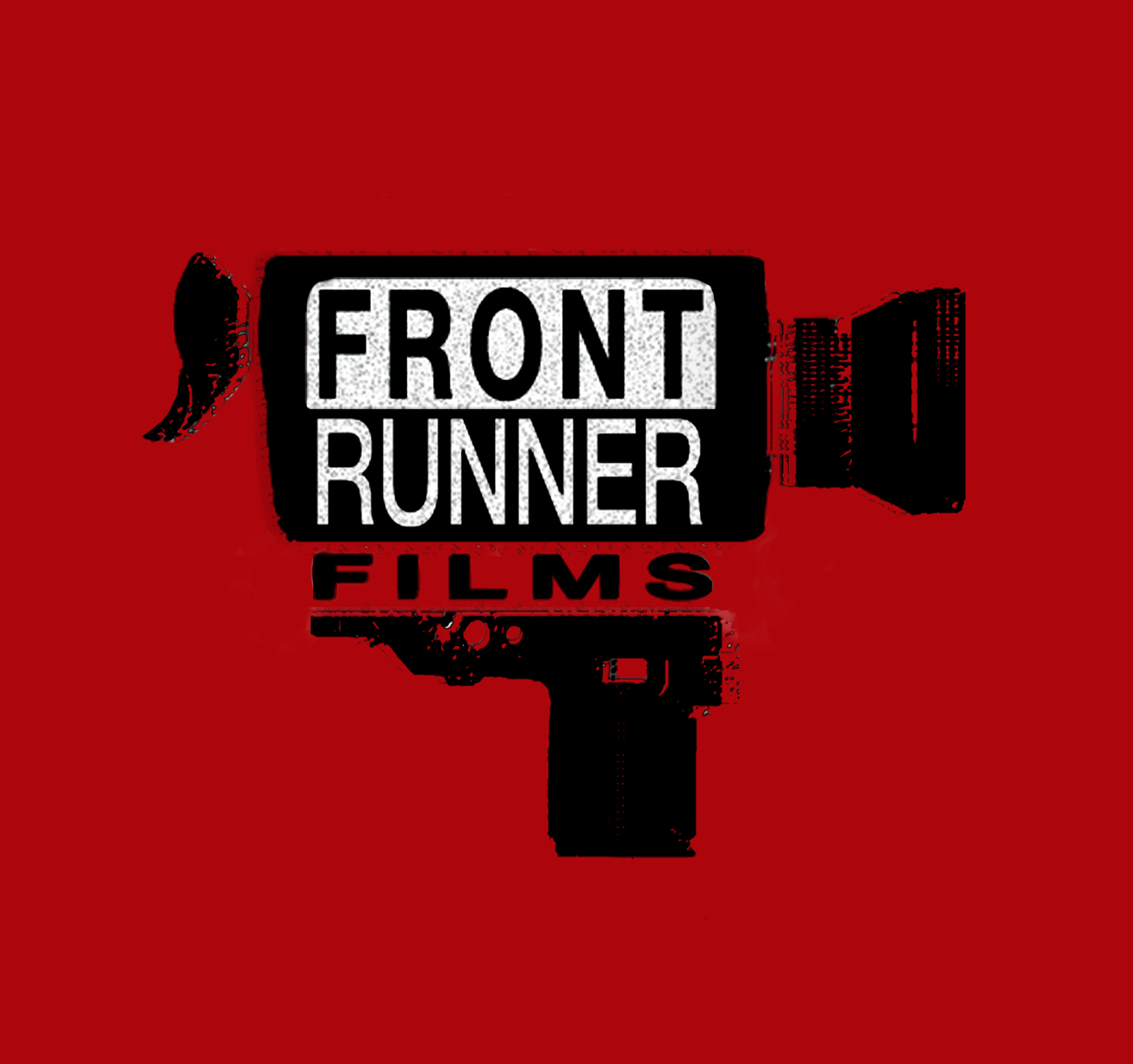 Front Runner Films LLC
