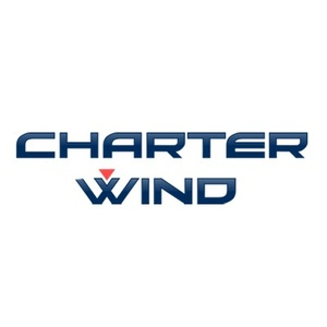 Charter Wind